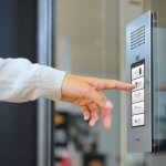 Automatic-Doors-and-Access-Control-Integrated-Solutions