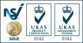 NSI-Gold-Logo